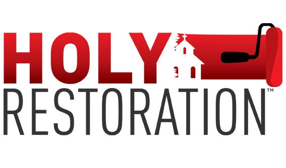 Holy Restoration